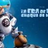 la era de hielo #choque de mundos #2d en Rio Cuarto